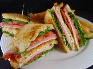 Club%20Sandwich