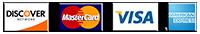 cc-logos2_lowres